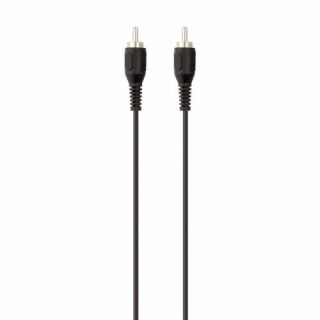 Product image of Belkin Composite Video Cable 1m (Black)