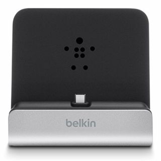 Product image of Belkin Android Express Dock with Adjustable Micro USB Connector
