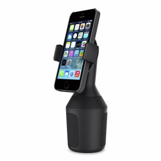 Product image of Belkin Car Cup Mount For iPhone & Smartphones