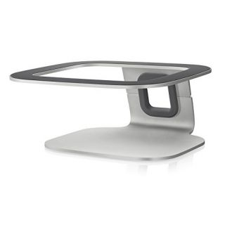 Product image of Belkin Loft Stand for MacBook