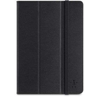 Product image of BELKIN F7P202B2C00 BELKIN TRI COVER UNIVERSAL 7 INCH BLACK