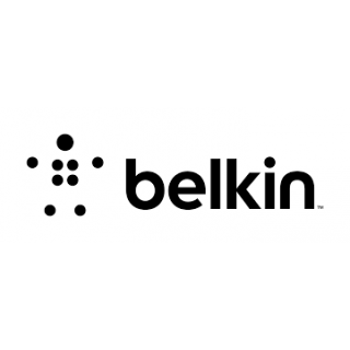 Product image of Belkin (1.2m) USB-C Car Charger with Hardwired USB-C Cable and USB-A Port