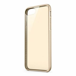 Product image of Belkin Air Protect SheerForce Case iP6Plus Gol