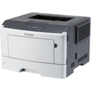 Product image of Lexmark 35S0072 Lexmark MS310d Mono Laser Printer