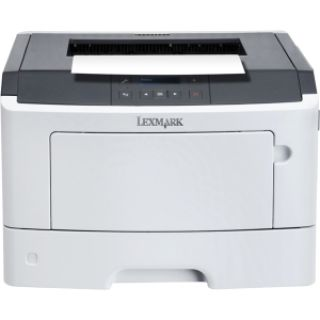 Product image of Lexmark 35S0132 Lexmark MS310dn Mono Laser Printer