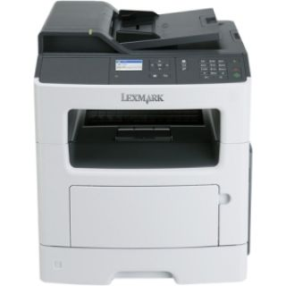 Product image of Lexmark 35S5780 Lexmark MX310dn Mono Laser MFP