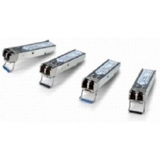 Product image of Cisco SFP 10/100/1000 Ethernet Base-T Module