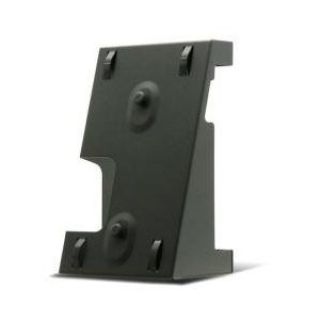 Product image of Cisco Wall Mount Bracket for Linksys 900 Series Phones