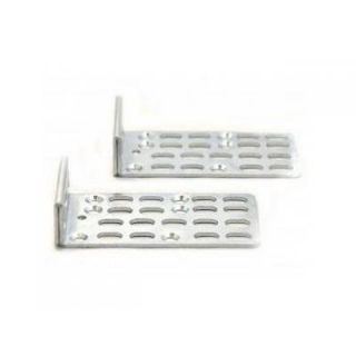 Product image of Cisco- Routing Midrange19 inch Rack Mount Kit For Cisco 1941/1941W ISR EN