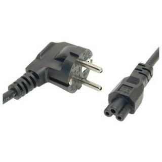 Product image of CISCO BORDERLESS NW Cable/AC Power Cord Type C5 Europe