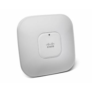 Product image of Cisco Systems Aironet 3501i - Radio Access Point 802.11b/g/n