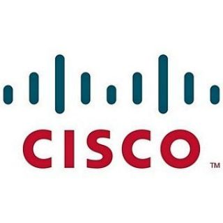 Product image of CISCO BORDERLESS NW Strand Mount Kit/1550 Series