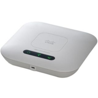 Product image of Cisco- Small Business  CSB Dual-Band Single Radio Access Point W/PoE (ETSI)