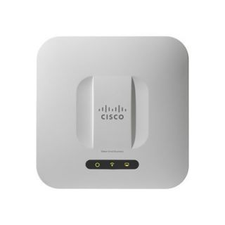 Product image of CISCO - SMALL BUSINESS CSB WAP561 WIRELES-N DUAL RADIO SELECTABLE-BAND ACCES POINT W/PO IN