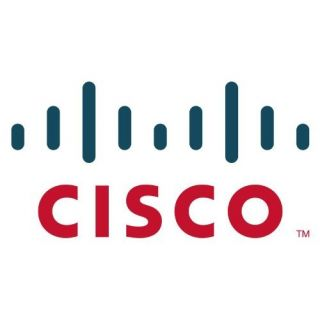 Product image of Cisco Systems Integrated Services Routers