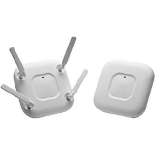 Product image of Cisco CAP/802.11ac w/CleanAir 3x4 3SS Ext Ant