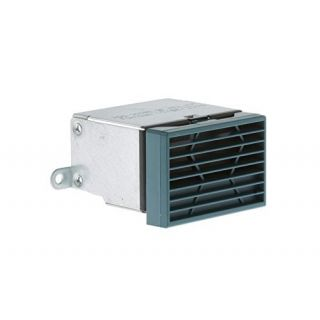 Product image of Cisco Cover f Empty 2nd Power Supply 3925/3945