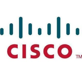 Product image of Cisco - Footstand - for IP Phone 7821, 7841