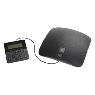 Product image of CISCO - IP TELEPHONY 8831 DAISY CHAIN KIT FOR APAC EMEA AND AUSTRALIA IN