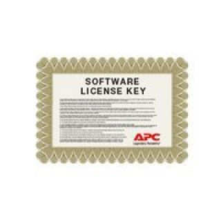 Product image of APC NetBotz Surveillance 5 Node Licence Add On
