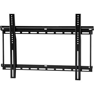 Product image of Ergotron Neo-Flex Fixed Wall Mount for UHD Displays