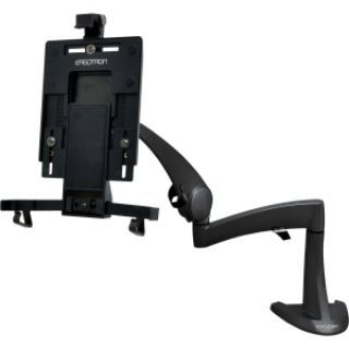 Product image of Ergotron Neo-Flex Desk Mount Tablet Arm