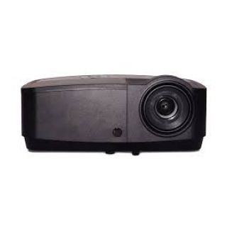 Product image of InFocus IN2126a DLP Projector 15000:1 3500 Lumens 1280x800 (2.5kg)