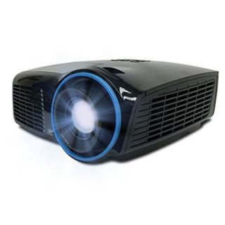 Product image of InFocus IN3134a DLP Projector 8000:1 4200 Lumens 1024x768 (3.15kg)