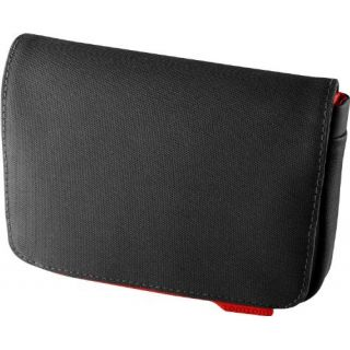 Product image of TomTom Universal Carry Case for 6 inch Devices