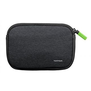 Product image of TOMTOM ACCESSORIES UNIVERSAL SOFT CASE 4.3IN AND 5IN