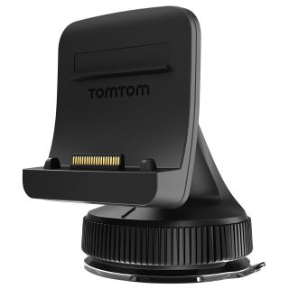 Product image of TomTom Click and Go Mount and Charger