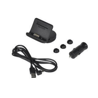 Product image of TomTom 9UCB.001.08 TomTom Powered Dashboard Mount