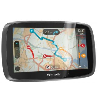 Product image of TomTom 9UUG.001.04 TomTom Screen Protector Pack