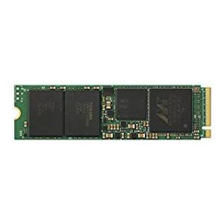 Product image of PLEXTOR PCI-E GEN3 X4 128GB READ/WRITE 1600/500MB/S 5Y