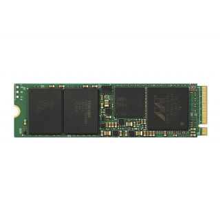 Product image of PLEXTOR PCI-E GEN3 X4 512GB READ/WRITE 2300/1300MB/S 5Y
