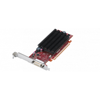 Product image of AMD FirePro 2270 512MB Graphics Card PCI-E x16 DMS-59