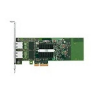 Product image of Lenovo I350-T4 1Gbps Ethernet Server Adaptor by Intel for ThinkServer Servers TS440