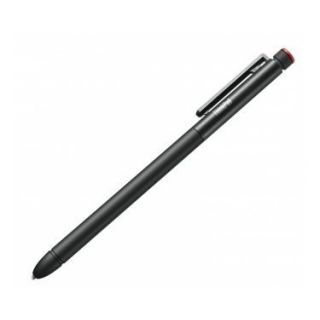 Product image of Lenovo Digitizer Pen (Black) for ThinkPad Tablets