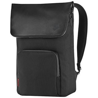 Product image of Lenovo ThinkPad Ultra Backpack for all ThinkPad Notebook Computers