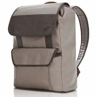 Product image of Lenovo ThinkPad Casual Backpack for all ThinkPad Notebook Computers up to 15.6 inch Wide (Grey)