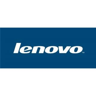 Product image of Lenovo (240GB) 2.5 inch SATA Multi-Level Cell G3HS Enterprise Value Solid State Drive