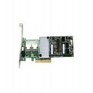 Product image of LENOVO TS RD350,RD450 RAID 710 PCIe Adapter