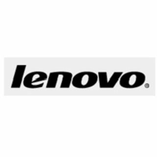 Product image of Lenovo (600GB) 10,000 RPM 2.5 inch SAS Hard Disk Drive