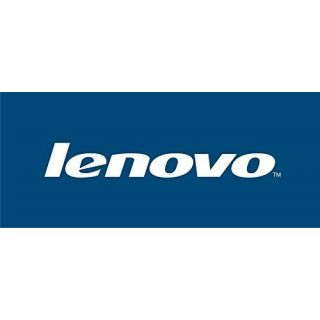 Product image of Lenovo ENT Lenovo - Riser card - for System x3550 M5 5463