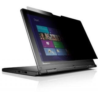 Product image of Lenovo 3M - Notebook privacy filter - for ThinkPad Yoga