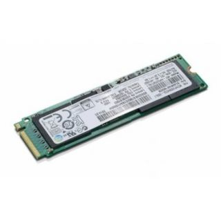 Product image of Lenovo (512GB) M.2 Solid State Drive PCIe Gen3.0 8Gb/s for ThinkStations