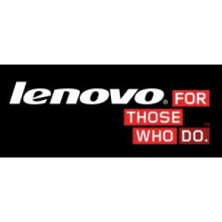 Product image of Lenovo ThinkStation P510 Tower Workstation Xeon E5 (1620 v4) 3.5GHz 8GB (1x8GB) 256GB SSD DVD±RW LAN Windows 7 Pro 64-bit/Widows 10 Pro 64-bit RDVD (Open Graphics)