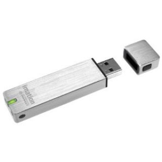 Product image of Imation Enterprise Corp D2-S250-S02-2FIPS Imation 2GB S250  Personal
