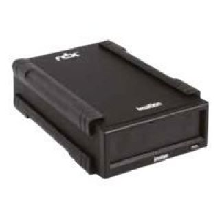 Product image of Imation Internal (3.5 inch) RDX USB 3.0 Drive with Dell PowerVault RD1000