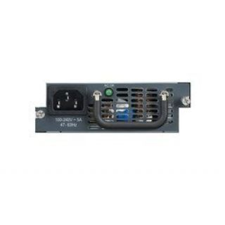Product image of ZyXEL RPS600-HP Poe Power Supply Unit for GS3700-24HP, GS3700-48HP, XGS3700-24HP, XGS3700-48HP